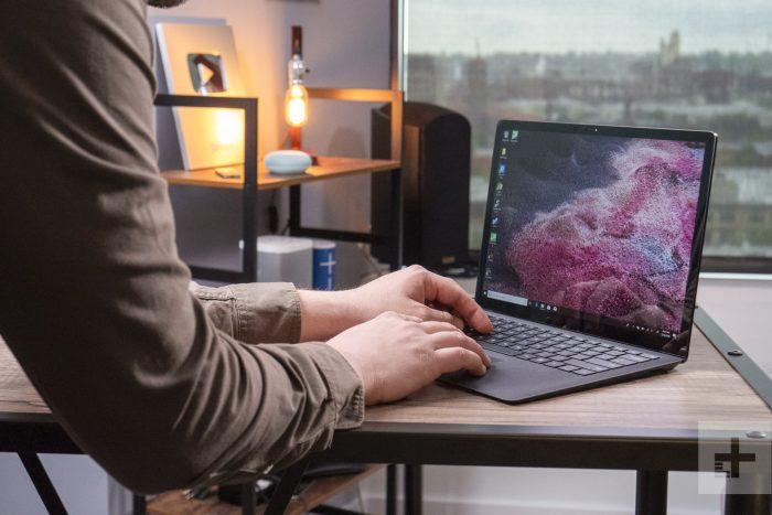 laptops for basic home use