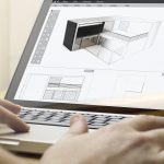 5 Best Laptops For Revit