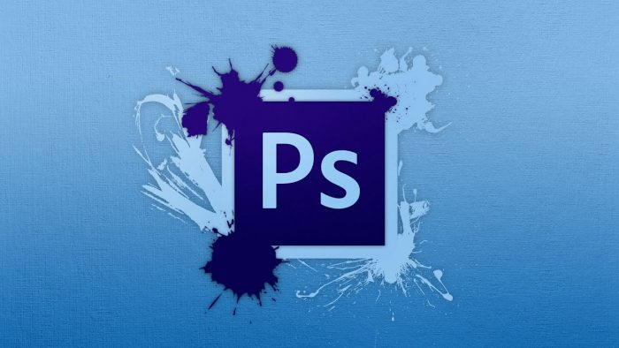 10 Best touch screen laptops for Photoshop